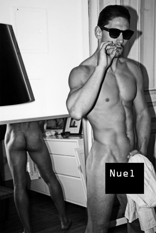 293112-Nuel Lallypop _selected-pages-10