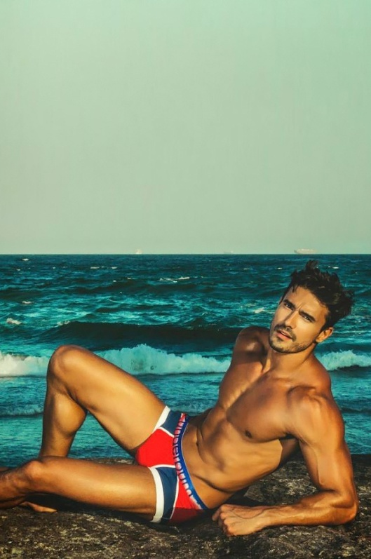 Lucas-Gil-for-Rounderwear-World-Cup-Collection-2014-01
