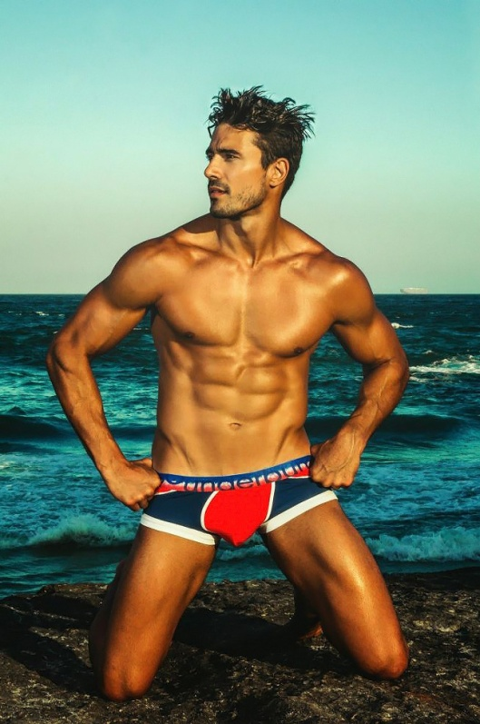Lucas-Gil-for-Rounderwear-World-Cup-Collection-2014-04