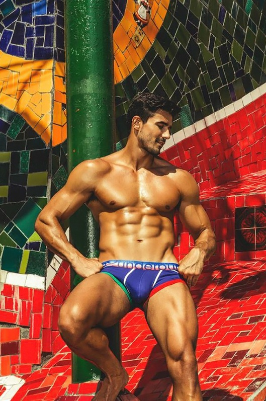 Lucas-Gil-for-Rounderwear-World-Cup-Collection-2014-05