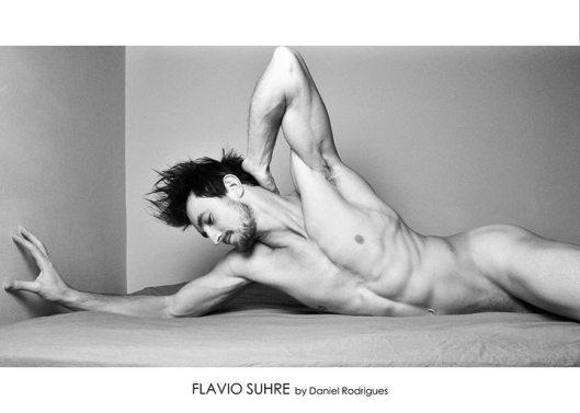 FLAVIO SUHRE