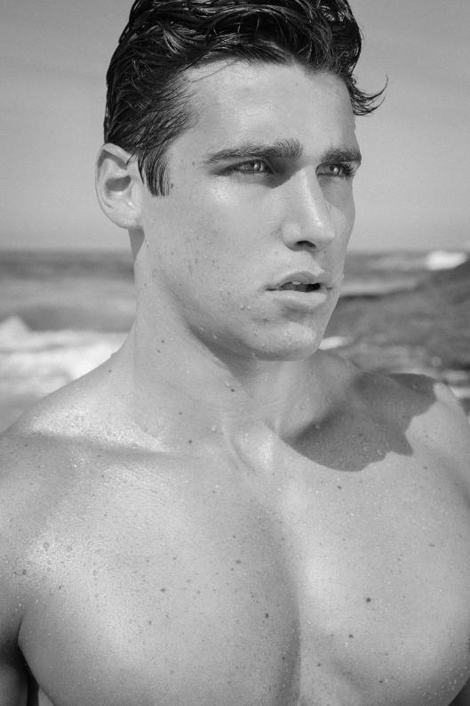 Patrick Rangel (10)
