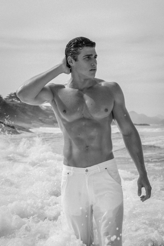 Patrick Rangel (1)