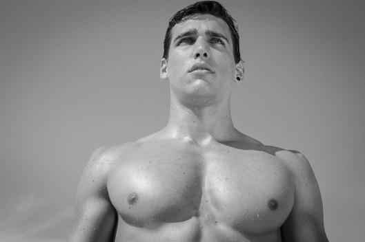 Patrick Rangel (11)