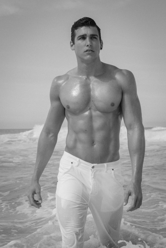 Patrick Rangel (2)