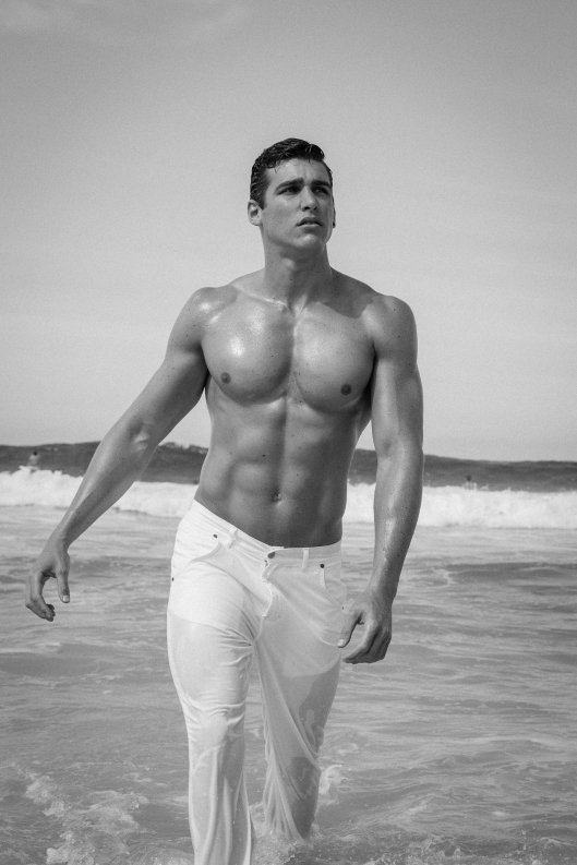 Patrick Rangel (3)