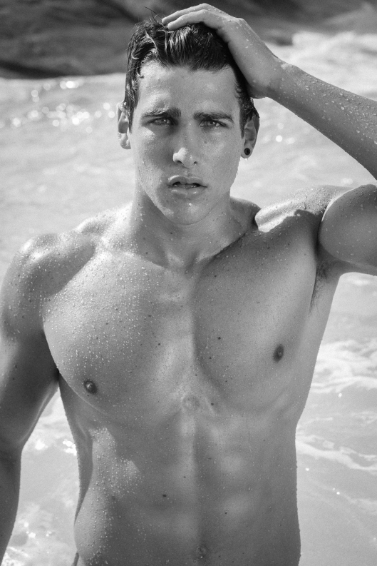Patrick Rangel (6)