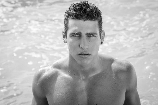 Patrick Rangel (7)