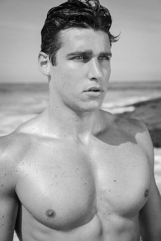 Patrick Rangel (9)