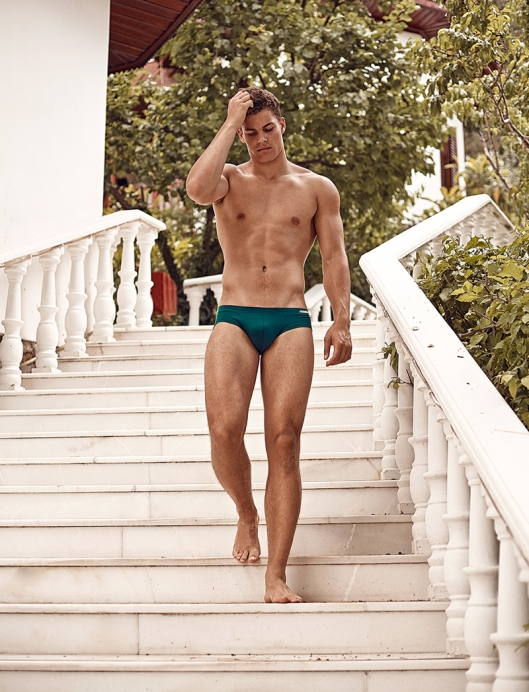 Tyler-Maher-Attitude-Underwear-Daniel-Jaems-AUSSIEBUM